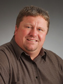 Dave Reynolds
